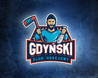 GKH - Hockey Team