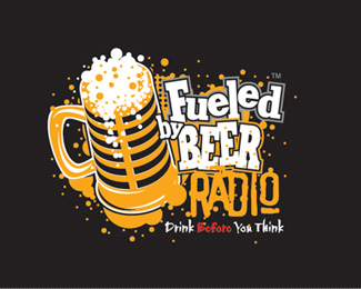 Fueled By Beer