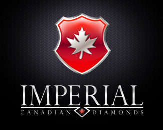Imperial Canadian Diamonds