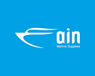 Ain Marine Supplies