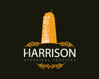 Harrison Appraisal Services