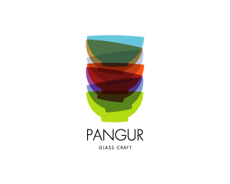 Pangur Glass Craft