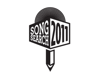 Song Search