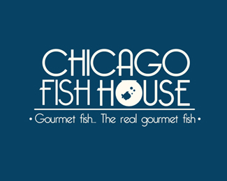 Chicago Fish House