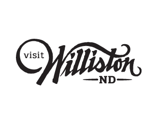 Williston, ND