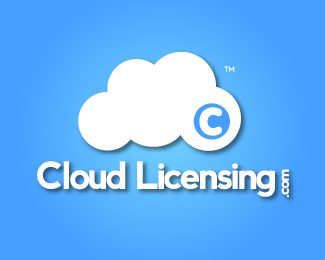 cloud licensing