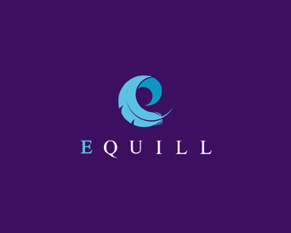eQuill