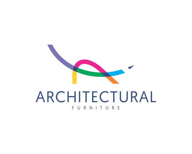 Architectural Furniture