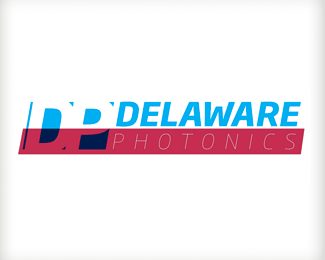 Deleware Photonics