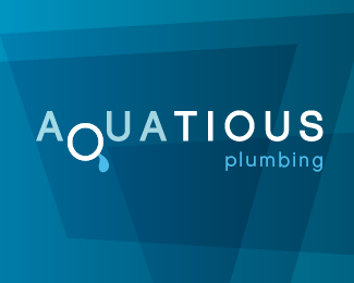 Aquatious 2