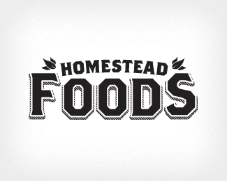 Homestead Foods - Option 1