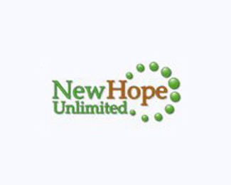 New Hope Unlimited - Alternative Cancer Treatment