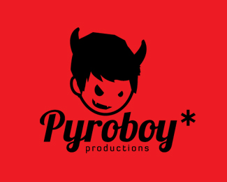 Pyroboy Productions