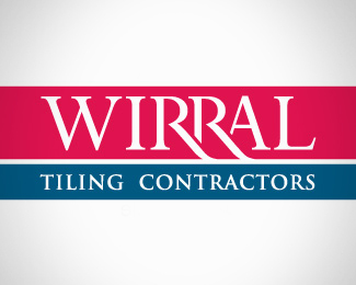 Wirral Tiling