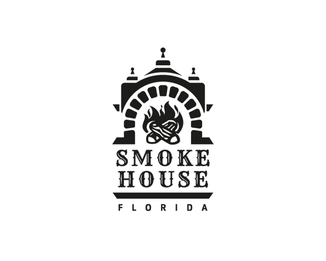 Smoke House Florida