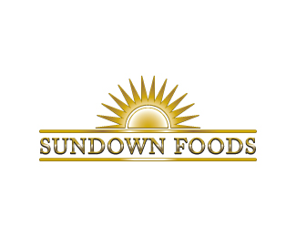 Sundown Foods