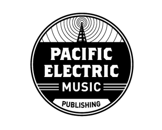 Pacific Electric Music Publishing
