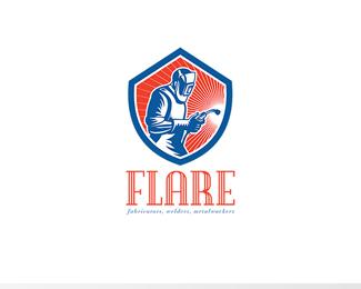 logopond logo brand identity inspiration welder fabricator rh logopond com welding logo maker welding logos images