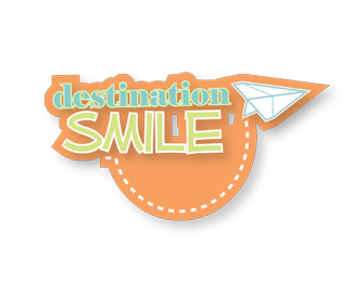 Destination Smile