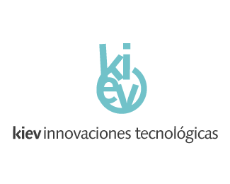 kievinnovations