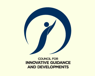 Council For Innovative Guidance And Developments