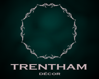 Tretham Decor