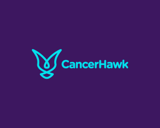 The CancerHawk Foundation