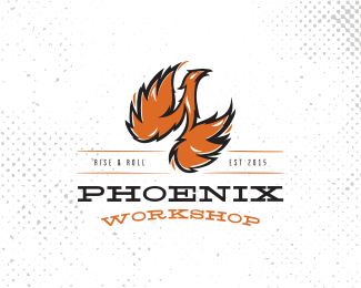 Phoenix Workshop