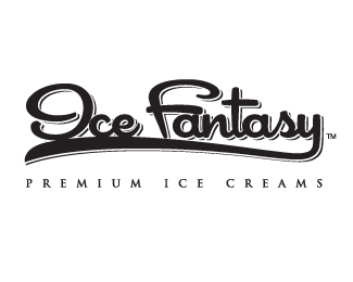 Ice Cream Fantasy