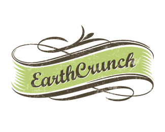 Earth Crunch