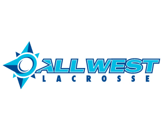 All West Lacrosse