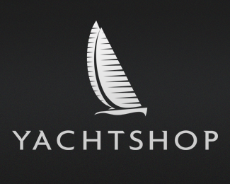 Image result for yachtshop