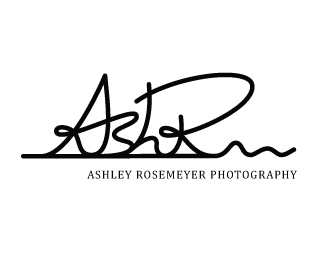 Ashley Rosemeyer Photography