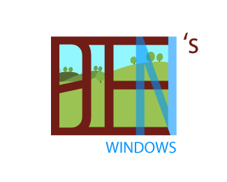 BEEN'S WINDOWS