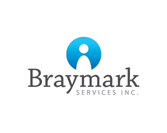 Braymark Services Inc.