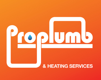 Proplumb & Heating Services