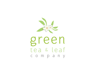 Green Tea & Leaf Company
