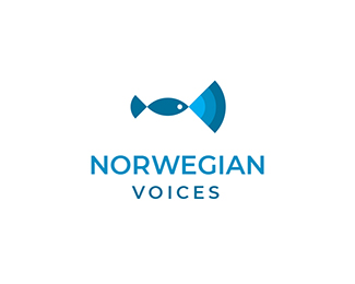 Norwegian voices