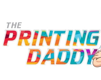 ThePrintingDaddy