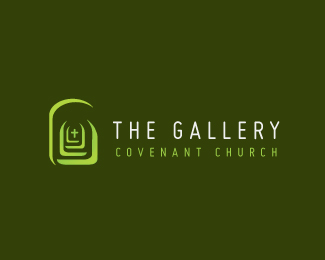 The Gallery Covenant Church