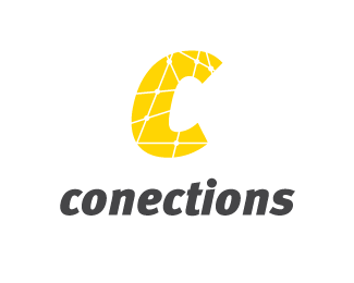 Conections