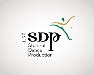 USF Student Dance Production