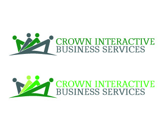Crown Interactive Business Services