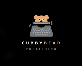 Cubby Bear Publishing
