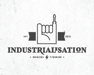 Industrialisation v.01