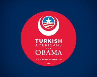 Turkish Americans for Obama