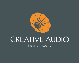 Creative Audio#4