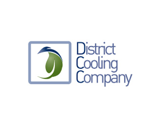 District Cooling Company