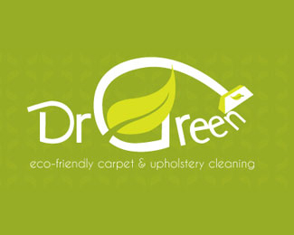 Dr Green Eco Friendly Carpet Cleaning