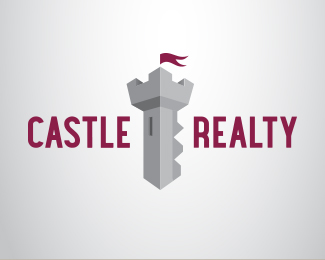 Castle Realty Version 1